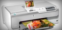 Tips for #printing great photos and for any #printer #technical #help go through below given link.