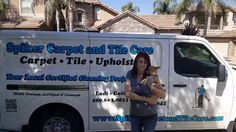 Carpet cleaning Roseville Ca (916)919-7642