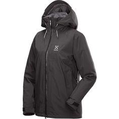 Köp Haglöfs Skrå II Q Insulated Jacket hos Outnorth