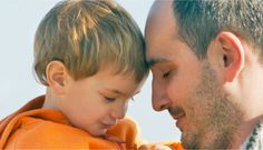 Would You Like To Learn More About Fostering? We will be with you every step of the way. www.perpetualfostering.co.uk