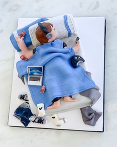 Teen life at it's best! year old Birthday Cake! Teen life at it's best! year old Birthday Cake! Birthday Cakes For Men, 18th Birthday Ideas For Boys, Boys 18th Birthday Cake, Funny Birthday Cakes, Beautiful Birthday Cakes, Men Birthday, Happy Birthday, Teen Boy Cakes, Bed Cake