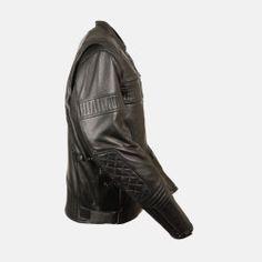 mens winter jackets motorcycle