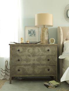 Master bedroom - Contemporary - Bedroom - Images by Wayfair Design | Wayfair