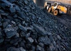 Ukraine imported within 5 months of coal more than 1 billion dollars – GFS 1 Billion Dollars, Gas Giant, Beginning Of Year, Coal Mining, Oil And Gas, West Virginia, Economics, 5 Months, Bing Images