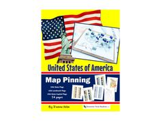 Featured Products Cars Preschool, Preschool Workbooks, Preschool Activities, Geography Lesson Plans, Geography Worksheets, Spelling Games, The Birth Of Christ, How To Memorize Things, How To Plan