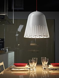 General lighting   Suspended lights   Capri   Rotaliana   Dante. Check it out on Architonic