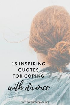 Interview lisa ccker cdfa by kgun tv tucson arizona morning blend 15 of the best quotes to help cope with divorce solutioingenieria Images