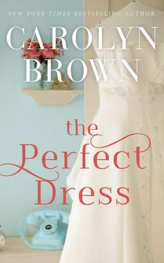 Tall, flame-haired, plus-size beauty Mitzi Taylor, the owner of a custom wedding dress boutique that caters to big brides-to-be with big dreams, finds her life turned upside down when her high school crush Graham Harrison walks back into her life.