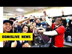 1.5 Billion Powerball Winning Numbers 1/13/2016 - LIVE Powerball Lottery Winner at 7-Eleven - (More info on: http://1-W-W.COM/lottery/1-5-billion-powerball-winning-numbers-1132016-live-powerball-lottery-winner-at-7-eleven/)