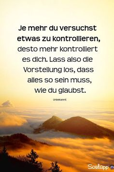 Soulapp-Zitate The Effective Pictures We Offer You About Fitness Quotes start A quality picture can Motivational Quotes For Success, Work Quotes, Life Quotes, Inspirational Quotes, Quotes Quotes, Sarcasm Humor, Gym Humor, Life Humor, Fitness Quotes Women