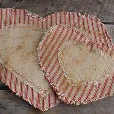 1803sugarhouse.com - Primitive Hearts Set, $22.95 (http://www.1803sugarhouse.com/primitive-hearts-set/)