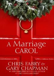 A Marriage Carol by Chris Fabry and Gary Chapman – BookBub Deals Free Kindle Books, Free Ebooks, Gary Chapman, Love Languages, So Little Time, Christmas Eve, Christmas Books, Christian Christmas, Divorce Papers