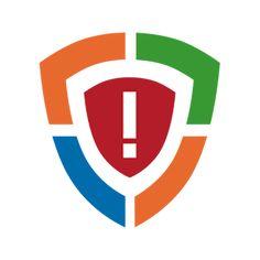 Norton Security Premium 22 9 3 13 | Daily Software News | Norton