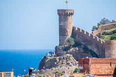 GHT Hotel Neptuno (Tossa de Mar, Hiszpania) - opinie o hotel oraz porównanie cen - TripAdvisor