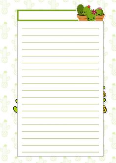 Blog Planner, Planner Pages, Weekly Planner, Journal Stickers, Planner Stickers, Page Boarders, Note Doodles, Wallpaper Iphone Cute, Writing Paper