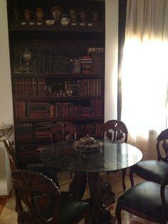 adelaparvu.com despre casa eclectica in Casablanca, casa marocana, obiecte LeSouk (24) Casablanca, Interior, Design, Morocco, Indoor, Interiors