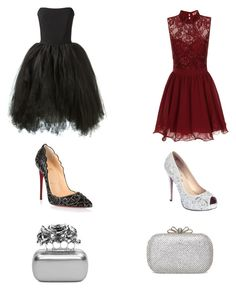 """""""Untitled #453"""" by jordanella ❤ liked on Polyvore"""