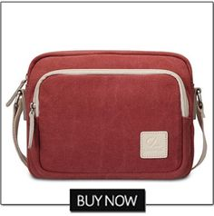 00006m Retro, Michael Kors Jet Set, Travel Bags, Shoulder Bag, Handbags, Cotton, Women, Travel Tote, Ladies Handbags