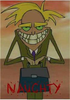 60 Best Courage The Cowardly Dog Images Courage Cartoon