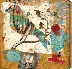 Lucky In Love III by Judy Paul - PJ165A - GalleryDirect
