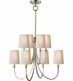 Visual Comfort & Co. - Decorative Lighting
