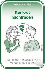 nachfragen.    Help learning and memorize German vocabulary with images or  Bildwörter. Create or add your own word pin and tag it with #germanmems so we can add it to the Mems board. Aprender vocabulario alemán. Alemão.