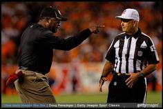 Steelers Have Referees Present For First Minicamp Practice