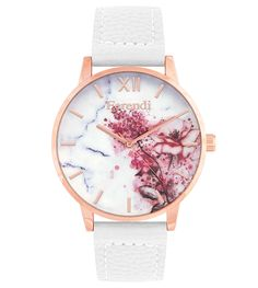 Women's Beauty, Beauty Women, Watches, Gold Watch, Clock, Leather, Fashion, Accessories, Wrist Watches