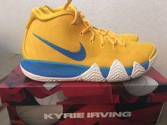 79e55afc1d6f26 Nike Kyrie 4