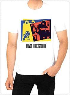 The Velvet Underground (small) Vapor https://www.amazon.ca/dp/B01EBIF8SK/ref=cm_sw_r_pi_dp_H52vxbCPEFD18