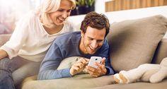 El Grupo Lufthansa lanza un chatbot en su sitio   El Grupo Lufthansa lanzó una agente virtual llamada Mildred que busca los vuelos más baratos dentro de los próximos nueve meses.  Los usuarios pueden refinar sus resultados de búsqueda con las fechas y las clases de reserva y en la búsqueda de un pasaje aéreo en la aplicación Facebook Messenger los usuarios pueden utilizar el nombre completo de sus aeropuertos de salida y de destino los códigos de los aeropuertos internacionales o su ciudad…