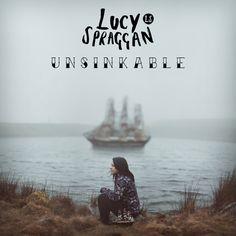 Lucy Spraggan Announces New Single Album