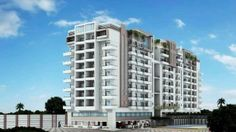 Get latest residential projects in Chennai launching by well-known builders are everywhere in the city, as per the prominent real estate sources.http://propertynews.propguru.com/developers-are-redefining-more-number-of-projects-in-chennai.html