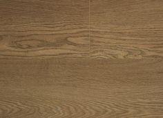 Balterio Magnitude Country Oak 4 Bevel Laminate Flooring 8 mm, Balterio Laminates - Wood Flooring Centre