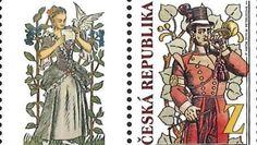 Eigentlich ist die Tschechische Post ein junges Unternehmen. Sie wurde nach der Teilung der Tschechoslowakei als staatliches Unternehmen gegründet und wuchs mit 35.000 Mitarbeitern zum größten Arbeitgeber Tschechiens heran. Das war 1993. Doch mit dem Beitritt Tschechiens in die Europäische…