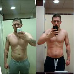 #tuesday #transformationtuesday #abs #chest #gym Transformation Tuesday, About Me Blog, Abs, Food, Abdominal Muscles, Essen, Yemek, Ab Workouts, Meals