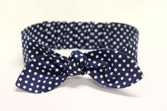 Hey, I found this really awesome Etsy listing at https://www.etsy.com/listing/479865429/baby-bow-headband-baby-girl-headband