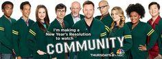 Séries: Community 5ª Temporada I #Starburns #AssCrackBandit #Community #Greendale #JeffWinger   #Serie #SixSeasonsAndAMovie #DanHarmon #PipocaComBacon