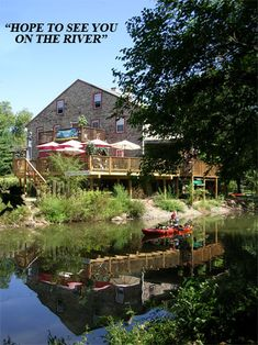 USS Port Providence Inc   Canoe and Kayak Rentals - Fitzwater Station in Phoenixville