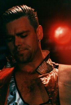 Listen to every Rammstein track @ Iomoio I Smile, Make Me Smile, Sean Harris, German Boys, Till Lindemann, Star Wars, Face Down, Industrial Metal, Great Pictures