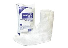 Made%20of%20100%%20washed%20fluff%20cotton%20gauze%20the%20Bandage%20Rolls%20offers%20superior%20performance.%20It%20is%20a%20highly%20absorbent%20dressing%20that%20will%20conform%20as%20needed%20and%20hold%20dressings%20in%20place.Note:%C2%A0%20On%20Temprary%20Hold