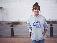 Alles, nur kein Mainstream: Das ist der Online-Shop von Bizepseinhorn.de. Von T-Shirts bis Schreibutensilien. Unsere Designs sind einzigartig.