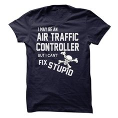 (New Tshirt Great) AIR TRAFFIC CONTROLLER [Tshirt design] Hoodies, Tee Shirts