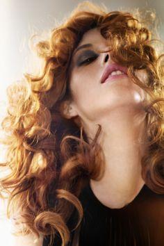 Haarfarben 2013: Die Trends - Jolie.de