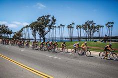 Triathlete Magazine Editors' Picks: The 22 Best Triathlons in the U.S.
