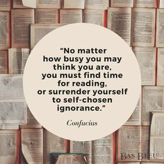 """19 Likes, 1 Comments - Laura Napolitano (@booksinterrupted) on Instagram: """"Make the time for reading everyday, even if it's only 10 minutes. . . . . . . #readreadread…"""""""