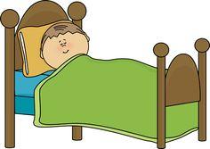 Child Sleeping Clip Art Child Sleeping Image Art for kids Kids sleep Kids clipart