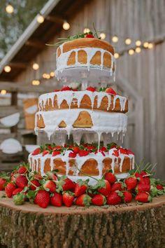 Le torte di zioda
