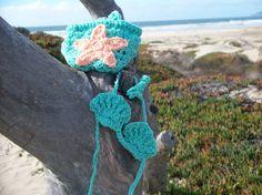 Baby Bikini by NewArrivalsByStef on Etsy, $25.00