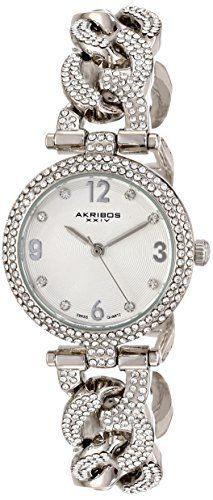 """Rosamaria G Frangini 